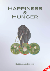 Happiness and hunger pdf