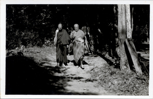 Buddhadasa indapanno archives bw00214 %28medium%29