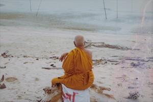 Poems by Ajahn Buddhadasa - Suan Mokkh